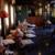 Abyssinia Restaurant Bern