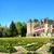 Château Laroche-Ploquin****