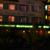 Hôtel Le Relais de Vellinus**