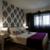 Hotel Genesis***