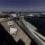 Aparthotel A Cetárea