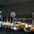Best Hôtel Annecy Cran-Gevrier***
