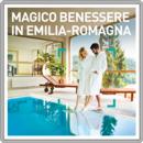Magico benessere in Emilia-Romagna