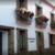 Apartamentos Rurales Lanteira