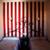Hotel Rural Andalucía