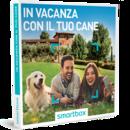 In vacanza con il tuo cane