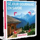 Séjour gourmand en Savoie
