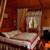 Chambres d'Hôtes Le Bellevue