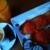 Hostal Restaurante Jaufil