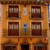 Hostal Las Grullas