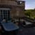 Villa la Lorraine