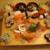 Sushi Resto