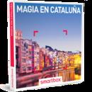 Magia en Cataluña