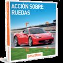 Acción sobre ruedas