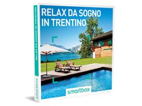 Esperienze relax, soggiorni e gusto in Trentino Alto Adige - Smartbox