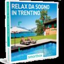 Relax da sogno in Trentino