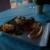 Restaurante Mauricio's Beach