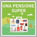 Una pensione super