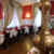 Restaurant Le Ksar Strasbourg
