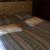 Chambres d'hôtes Lerici