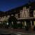 Logis Hôtel de la Forêt***