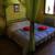 Chambres d'Hôtes l'Érable