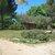 Domaine de Campras