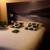 Hôtel Ibis Styles Quimper***