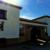 La Hacienda del Marquesado