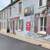 Restaurant Le Petit Goûter