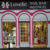 Lovelie Institute