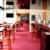 Brit Hotel Bordeaux  - Le Soretel***
