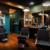 Barber Designer - Nantes Sainte-Catherine