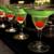 Bico Bar