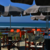Hôtel Restaurant Breiz Armor***
