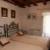 Casa Rural Venta del Celemín