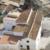 Casa del Arrabal