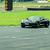 Corvette su pista