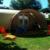 Camping le Kervastard***