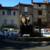 Visita a Cahors