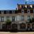 Hôtel Restaurant Beauséjour***