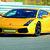 Lamborghini / Porsche