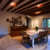 Chambres d'Hôtes La Cerisaie