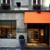 New Hôtel Lafayette***