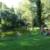 Camping d'Audinac***