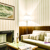 Grand Hotel Bastiani****