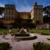 Château de Pondres****