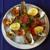 Fish Dancer Restaurant