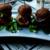 The Meatball Family - Citylife