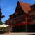 Hôtel Restaurant Le Kastelberg***